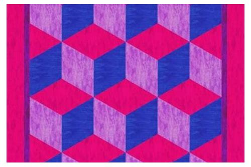 free quilt blocks to download