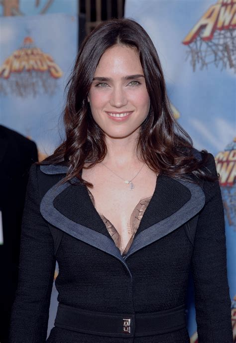 nude jennifer connelly 36 pictures ass facebook