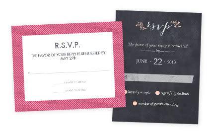 wedding stationery full wedding suites costco photo center