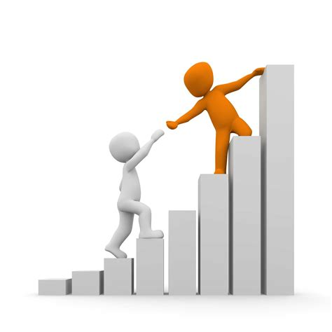 top  qualities    good leader advice