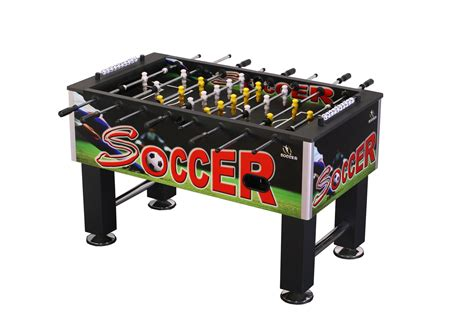 soccer table game price china soccer table game hstg1001b china foosball table