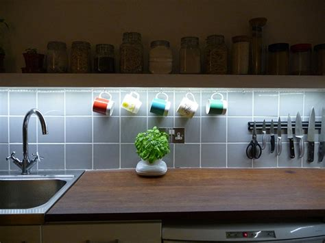kitchen cabinet led is led waterproof understanding ip ratings for led 2586