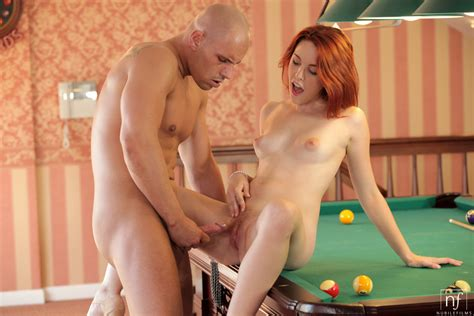 Nubile Films Playing For Keeps Image