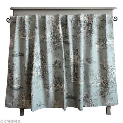 comment confectionner un rideau diy couture facile confectionner un rideau id 233 es et conseils tutos et diy couture facile