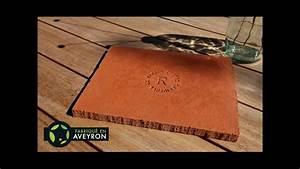 Pierre à Pizza Pour Four : pierre pizza pour four de cuisine 100 argile ~ Dailycaller-alerts.com Idées de Décoration