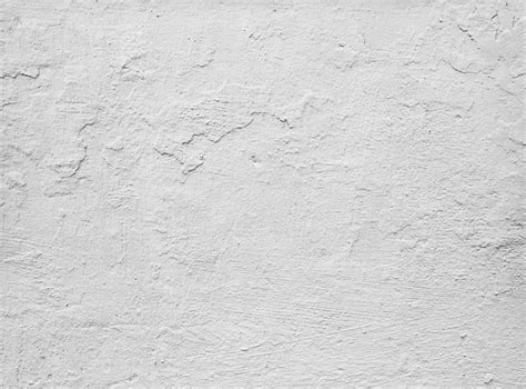 5 Wall Texture Techniques For Your Home  House Method