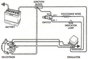 similiar gm alternator schematic keywords voltage regulator wiring diagram gm gm wiring diagram external