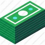 Icon Icons Dimitry Designed Money Flaticon