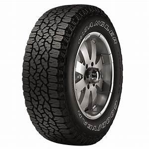 Goodyear Wrangler At : wrangler trailrunner at tire goodyear tires ~ Jslefanu.com Haus und Dekorationen