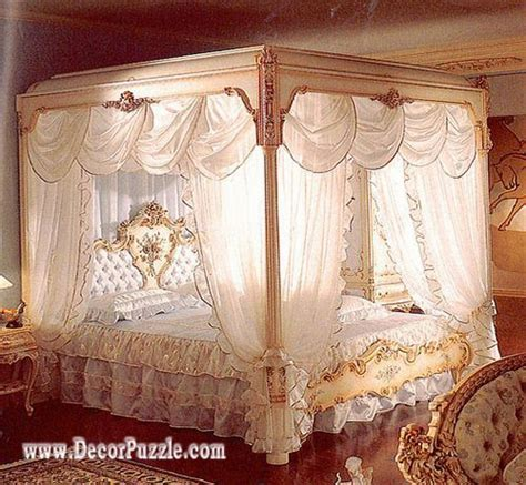 top  luxury classic curtains  drapes designs