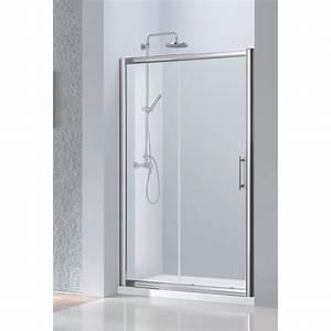 Isolation Phonique Porte : isolation phonique porte coulissante les ~ Edinachiropracticcenter.com Idées de Décoration