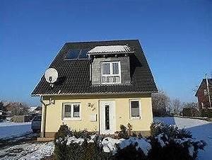 Haus Kaufen In Bückeburg : h user kaufen in rusbend ~ A.2002-acura-tl-radio.info Haus und Dekorationen