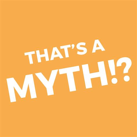 How To Start A Myth by 5 Common Myths About Addiction Recovery New Start Recovery