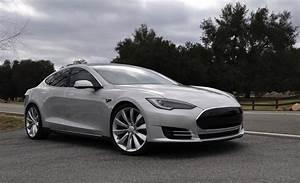 Tesla announces massive plan for lineup expansion ...