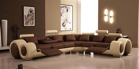 sofa sets keko furniture