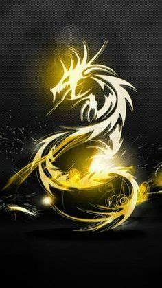 light dragon eastern dragons   dragon pictures