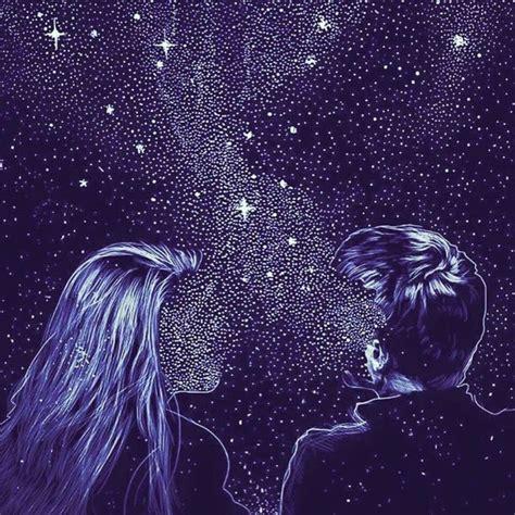 stars image   helena  favimcom