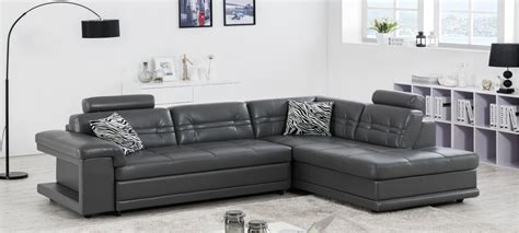 canap d angle en u prix fous sur nos canapés design