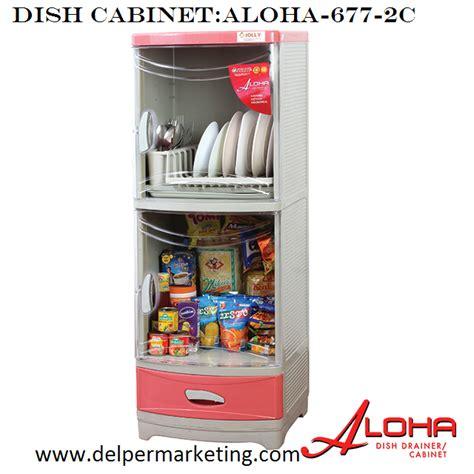 plastic dish drainer cabinet