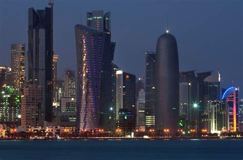 travel adventures qatar ktr  voyage  qatar