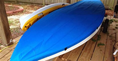 Sunfish Boat Cover by Small Boat Restoration Sunfish Sailboat Covers