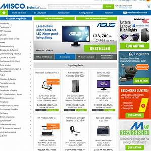 Gamer Pc Auf Rechnung Kaufen : 100 sicher bestellen tablet pc 39 s auf rechnung kaufen ~ Themetempest.com Abrechnung