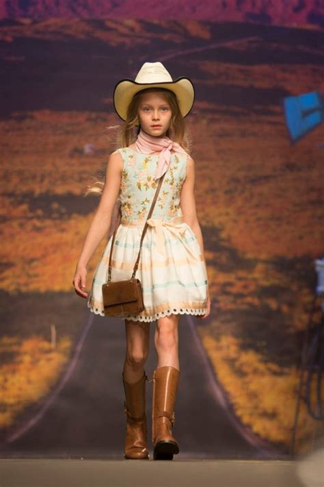 trendy spring kids clothes outfit ideas  daily time