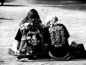 58 best Metalhead images on Pinterest | Music, Heavy metal ...