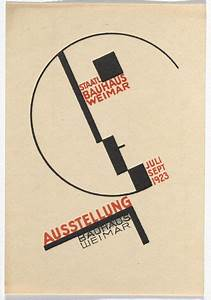 Bauhaus Ausstellung Berlin : pinterest the world s catalog of ideas ~ Watch28wear.com Haus und Dekorationen