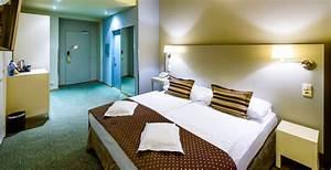 Yasmin Hotel Prag : grandium prague ex hotel yasmin prag hotelplan ~ A.2002-acura-tl-radio.info Haus und Dekorationen