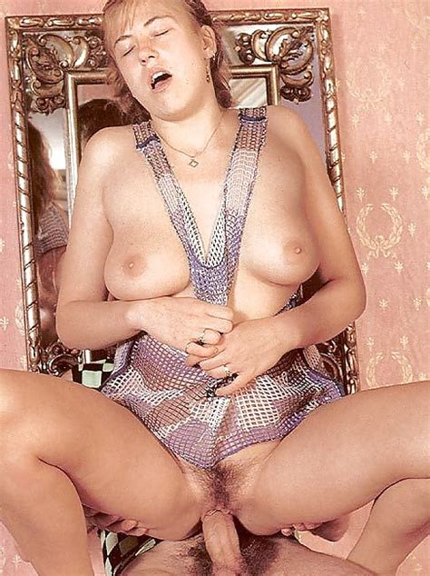 Vintage Retro Porno Bilder Sex Fotos XXX Bilder