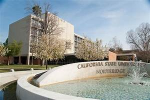 TF Educational Foundation Gift to CSUN to Support Future ...