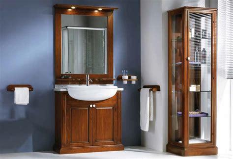piccole cassettiere in legno mobili con materiali di recupero great mobili con