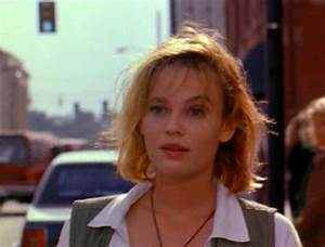 Samantha Mathis | Guilty Viewing Pleasures