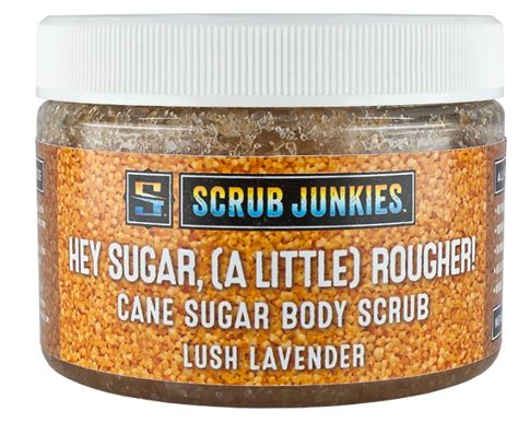 why a man would receive scrub soap as a gift why and scrubs are the best thing since soap dudeliving
