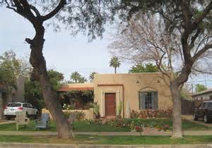 Surprisingly Pueblo Style Homes by The Historic Small Houses Of Arizona Harrison