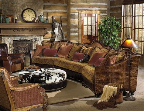 Living Room Home Decor Ideas by Western Living Room Ideas On A Budget Roy Home Design