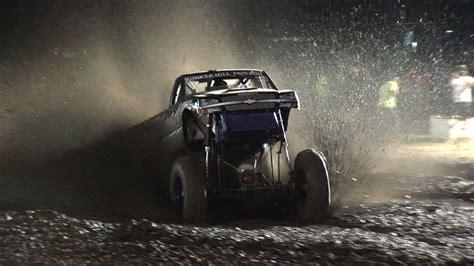 mud truck wallpapers gallery