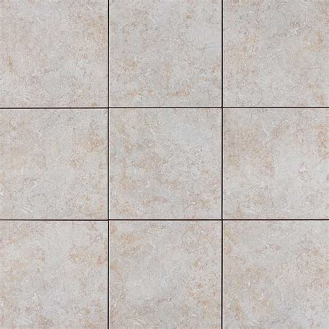 ceramic floor texture 15 free modern pavement textures