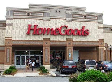 home stores nc homegoods home decor raleigh nc yelp 4304