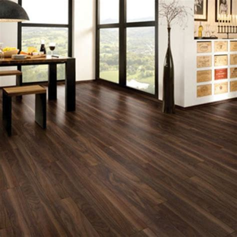 country walnut laminate flooring top floorings depot krono laminate flooring 12mm country walnut k8213 krono original