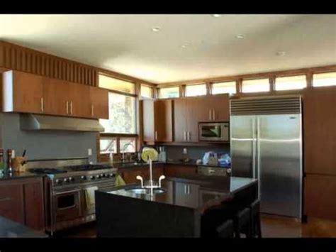 kitchen interior design ideas kerala style interior