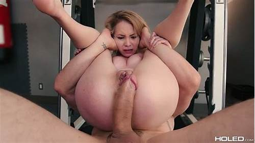 Thick Student Pornstar Takes Giant Prick In All Her #J'S #Huge #Fat #Cock #Pounds #Tiny #Asshole #Of #Petite #Angel #Smalls