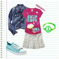 1000+ images about Kids Back to School Trends on Pinterest | Back to school Combat jacket and ...