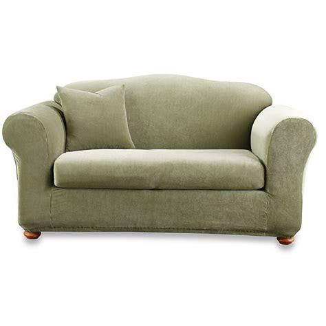 Overstuffed Sofa Covers by Overstuffed Sofa Slipcovers Www Energywarden Net