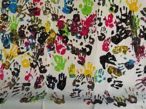 protocole de lavage des mains en cuisine luxury protocole de lavage des mains en cuisine project