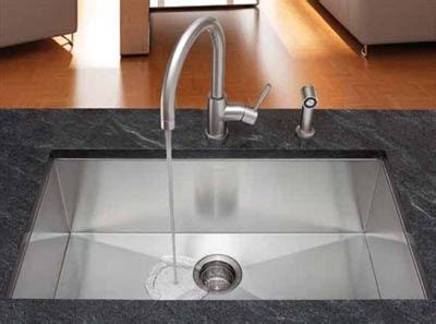 zero radius kitchen sink 7 best zero radius sinks images on basin 1709