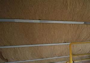 Laine De Chanvre Avantages Inconvénients : travaux d isolation interieur devis pour isoler son ~ Premium-room.com Idées de Décoration