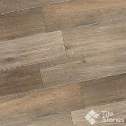 wood design collection caramello wood plank porcelain tile modern wall and floor tile