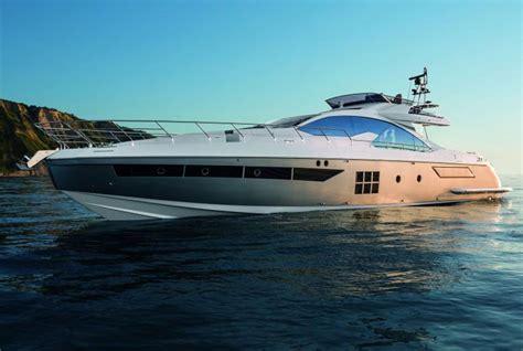 yacht kaufen gebraucht gebrauchte ab 140 open superyacht kaufen gebraucht superyachten verkaufen gebrauchte